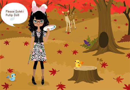 autumnPOPE.jpg