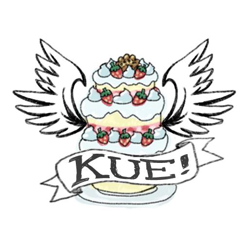 KUElogoWHTBG