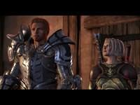 Dragon Age - Screenshots